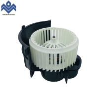 Wholesale Electricity AC Interior Blower Audi Q7 VW Touareg 7L0 820 021 Q 07-10 Plastic With Copper from china suppliers