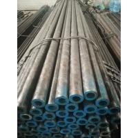 Wholesale Alloy Machinery Steel Spheroidized anneal Seamless Steel Tube GB GCR15/EN31/AISI52100/SUJ2 from china suppliers