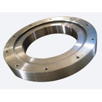 Wholesale Four Point Contact Ball slewing Bearing 010.30.500 Big Slewing Bearing for Rotary Drilling Rig Kelly made in China from china suppliers