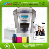 Wholesale Enduro+ Portrait Card Printer from china suppliers