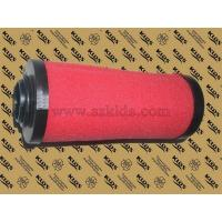 Wholesale High Quality Filter Element for Screw Air Compressor from china suppliers