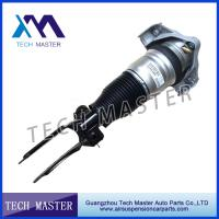 Wholesale Front Air Suspension Shock Air Strut For Audi Q7 VW Porsche 7L5616020D from china suppliers