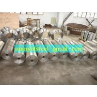 Wholesale alloy 2.4660 bar from china suppliers