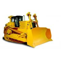 Wholesale Best Price For China SD8B bulldozer from china suppliers