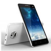 smart phone 4g, oem mt6582 quad-core  mt6290, 5.