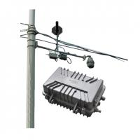 Wholesale 1-3km Long Range RF Video Transmitter from china suppliers