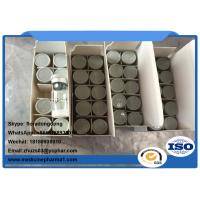 Wholesale Lab Supply Realeasing Factor Peptide Igf-1lr3 for Bodybuilding and Research from china suppliers