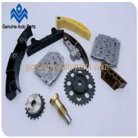 Wholesale Timing Chain Kit Fits 01-09 Audi Q7 A3 TT VW Eos Touareg Jetta Golf 3.2L 03H 109 467 from china suppliers