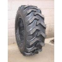 China Agricultural Tire R4 - Backhoe Loader Tire/ Tyre on sale