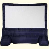Wholesale Inflatable Theatre or Inflatable Movie Screen from china suppliers
