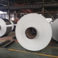 Wholesale 5456 Aluminium Foil Strip Rolls For Anodizing Process Pharmaceutical Package from china suppliers
