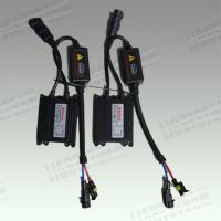 Wholesale 55W12V Slim, Digital Ballast HID Xenon Kits (LS-138) from china suppliers