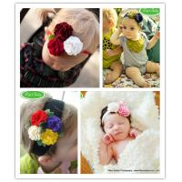 Wholesale High Quality And Lowest Price For Baby HairBand from china suppliers