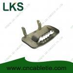 Wholesale Ear-lokt Stainless Buckle LKS-L14,LKS-L38,LKS-L12,LKS-L58,LKS-L34 from china suppliers