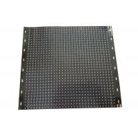 Wholesale 32 X 32 Flexible LED Array , WS2812 / WS2813 Customized Flexible LED Circuit Board Panel from china suppliers