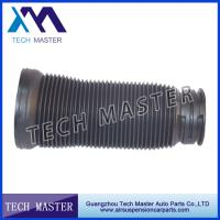 Wholesale Air Suspension Front Dust Cover for Mercedes W220 Air Compressor Repair Kit 2203270092 from china suppliers