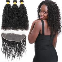 Wholesale 100 Virgin Remy Peruvian Unprocessed Hair Without Chemical Processed from china suppliers