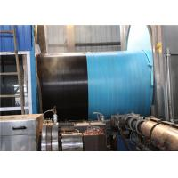 China API 5L ISO 3183 Oil Gas Water Transport Pipeline 3LPE/FBE Coating Anti Corrosion Steel Pipe Tube Metal Steel Pipe on sale