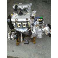 Wholesale suzuki F8b injection engine/368Q from china suppliers