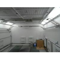 Wholesale spray booth for sale/spray bake paint booth/ from china suppliers