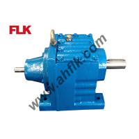 China R series helical geared motors R17-R167 on sale