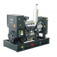 8KW/10KVA Leroy Somer Open Diesel Generator With Yangdong Engine for sale