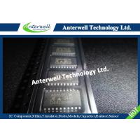 Wholesale A6810ELW Integrated Circuit Chip DABiC-IV, 10-BIT SERIAL-INPUT, LATCHED SOURCE DRIVERS from china suppliers