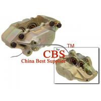 Wholesale Quality Rover Discovery 4.0 Brake Calliper from china suppliers