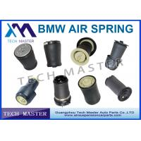Wholesale BMW Air Spring Air Suspension Parts from china suppliers