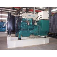 Wholesale 500kw 50hz Volvo Industrial Diesel Generators Soundproof With AMF / ATS from china suppliers