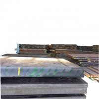 China cold drawn carbon steel 1050 steel bar,S50C carbon steel on sale