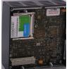 CNT204/H  | Bachmann | Function Module Counter Module Bachmann  CNT204/H for sale
