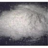 Wholesale Testosterone Steroids Powder Raw Material from china suppliers