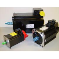 , Induction Motor, Three Phase Motor, Squirrel Cage Induction Motor ...