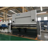 Wholesale CNC Hydraulic Press Brake 300 Ton 3 m For Bending 14 Meters Workpiece from china suppliers