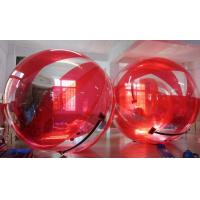 Wholesale Water Ball or Aqua Ball from china suppliers