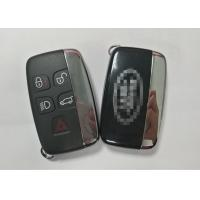 China 5 Button Remote Key Fob 434Mhz LR060130 For Land Rover Discovery LR4 Freelander for sale