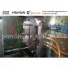 Short Run Custom Injection Molding Plastic Wall Plug , Cavity Casing PSU Injection Molding for sale