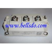 Wholesale Semikron SKM200GAL123D IGBT module from china suppliers