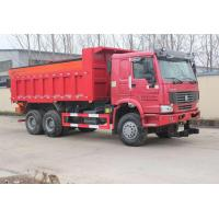 Wholesale Steering Wheel Heavy Duty Dump Truck Snow Plough Approved CCC from china suppliers