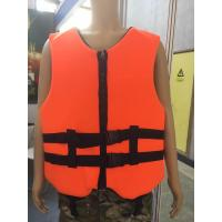 Wholesale flotation marine corps navy army bulletproof vest from china suppliers