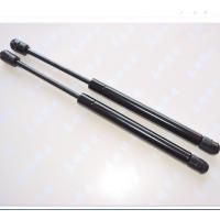 Wholesale Steel Automotive Gas Springs For Opel Agila Hatchback Suzuki Wagon MPV 4705685etc from china suppliers