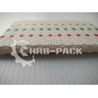 Buy cheap Woven Type Corrugator Belt For BHS, HRB, TCY, Fobser Corrugated Paperboard from wholesalers
