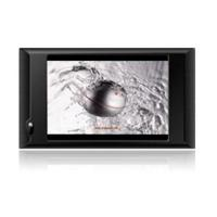 Wholesale 10 inch LCD advertising player/digital signage /display/media screen from china suppliers