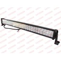 Wholesale Totron 30′′ 180W off Road LED Light Bar for SUV, Trucks, Motorcycle from china suppliers
