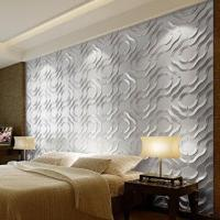 Wholesale Wallpaper, Hot Selling, for Interior Decoration from china suppliers