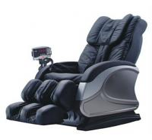 China Body Care China Massage Chair RT Z09 on sale