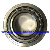 Wholesale 35175/35326 Tapered Roller Bearing 35175-35326 Size 44.45x82.93x22.23mm from china suppliers