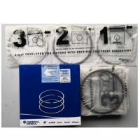 Wholesale Original /aftermarket diesel engine parts piston kit 3919565 from china suppliers
