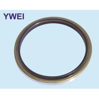 Wholesale Hot sald dkbi wiper seal dust for Thailand market from china suppliers